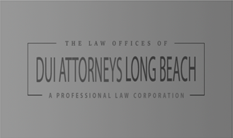 Using an Answering Service For Your DUI Law Firm